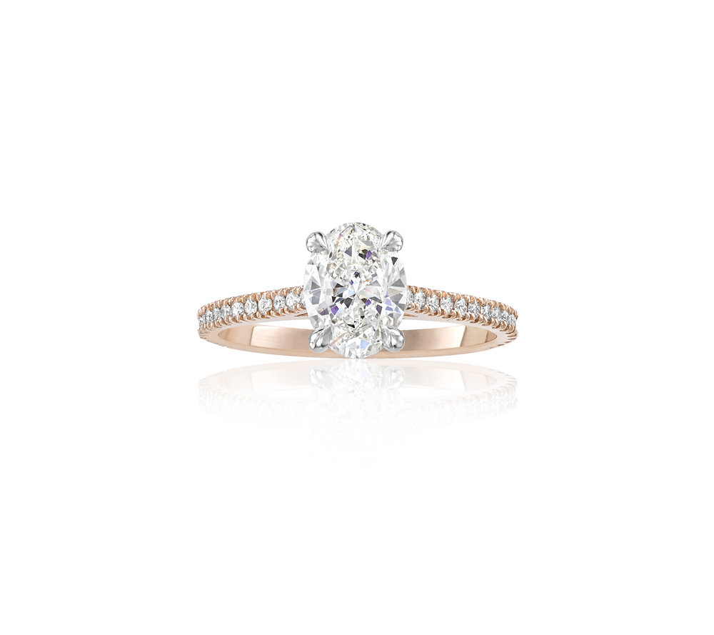 Vishal Standard Ring.jpg