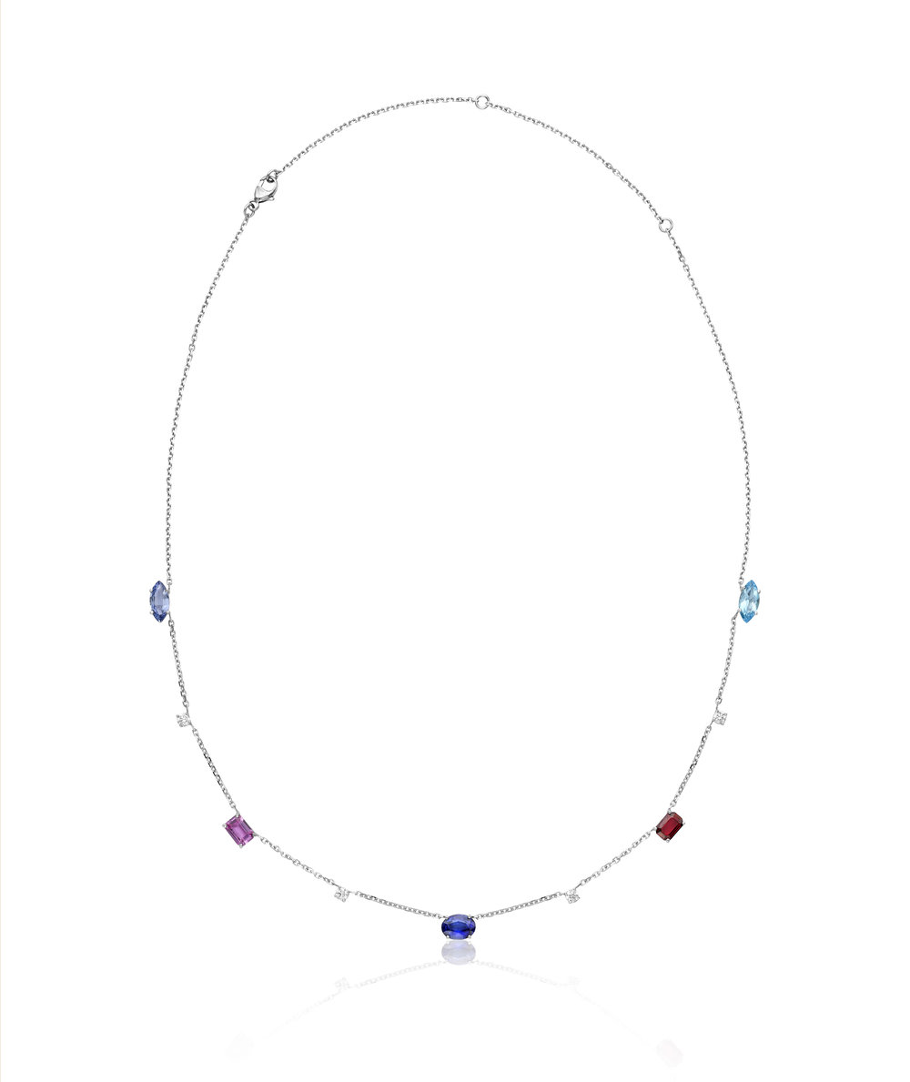 Henry Standard Necklace.jpg
