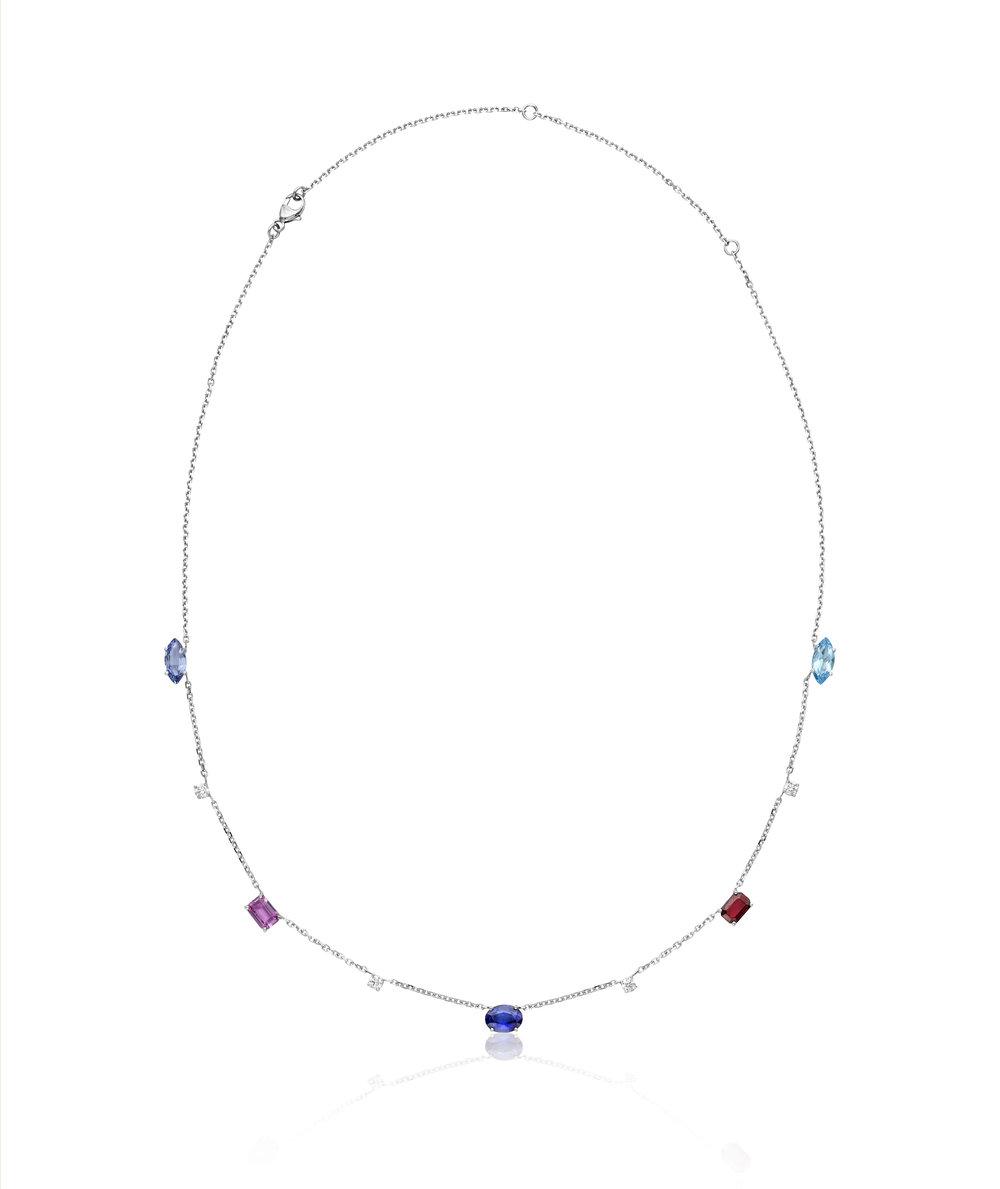 Henry Standard Necklace.jpg