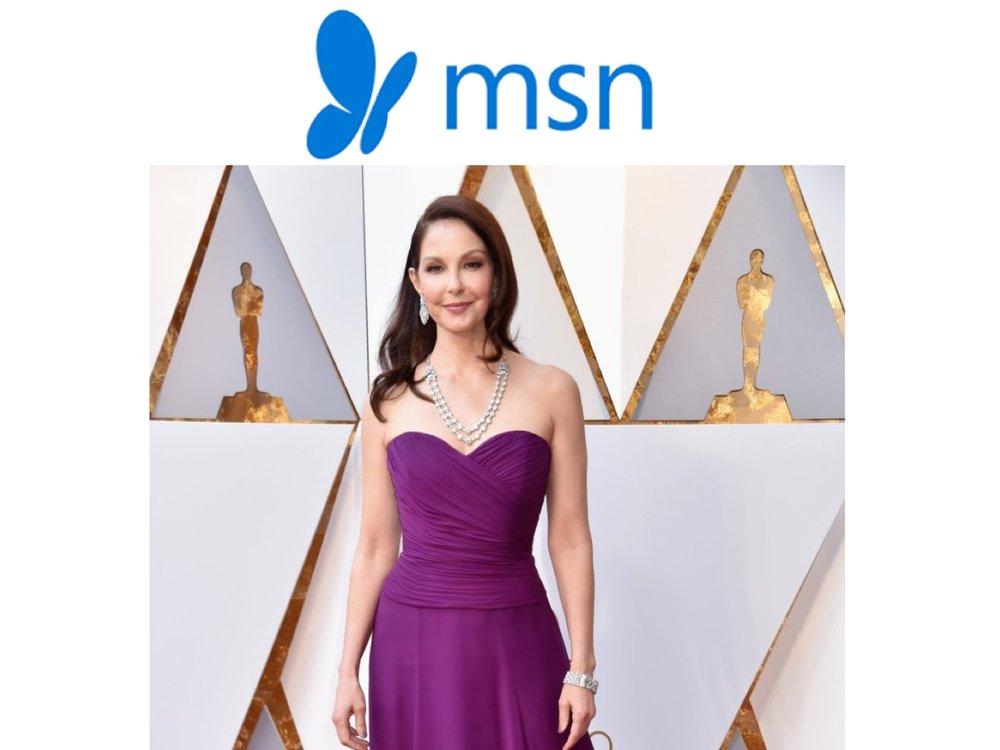 MSN.jpg
