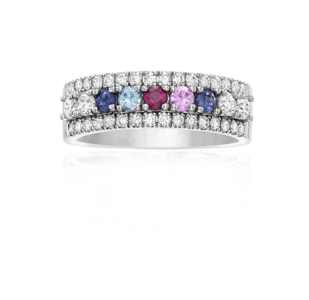 Birthstone Standard Ring.jpg