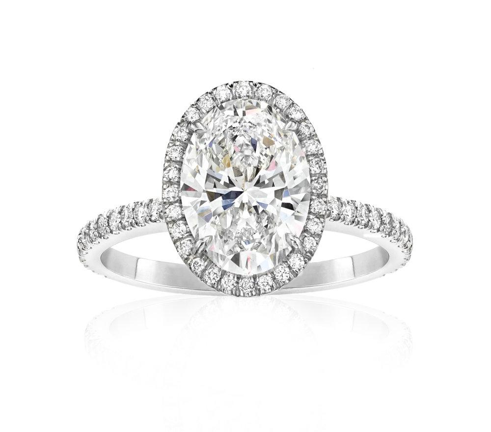 Blue Ridge Standard Ring.jpg