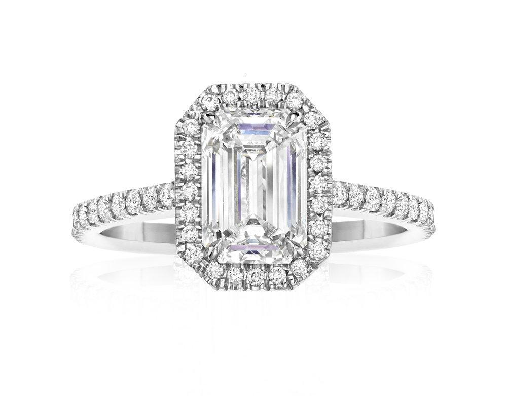 Tomiko Standard Ring Dia.jpg