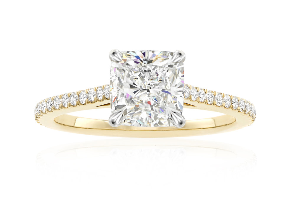 Shanku Standard Ring.jpg