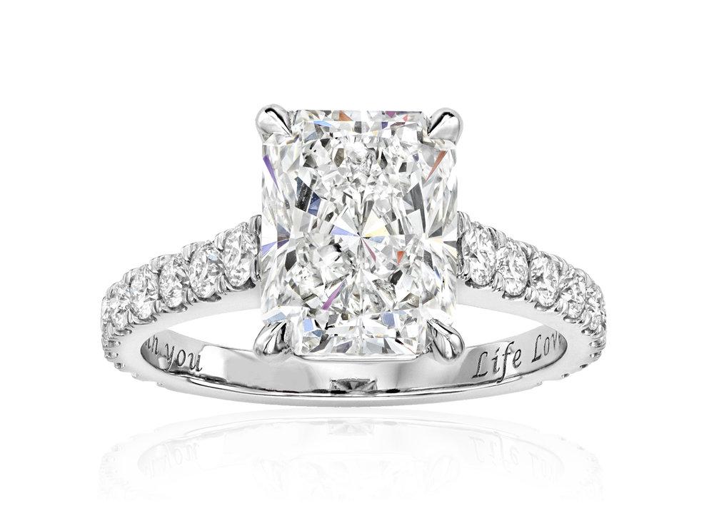 devotion Standard Ring.jpg