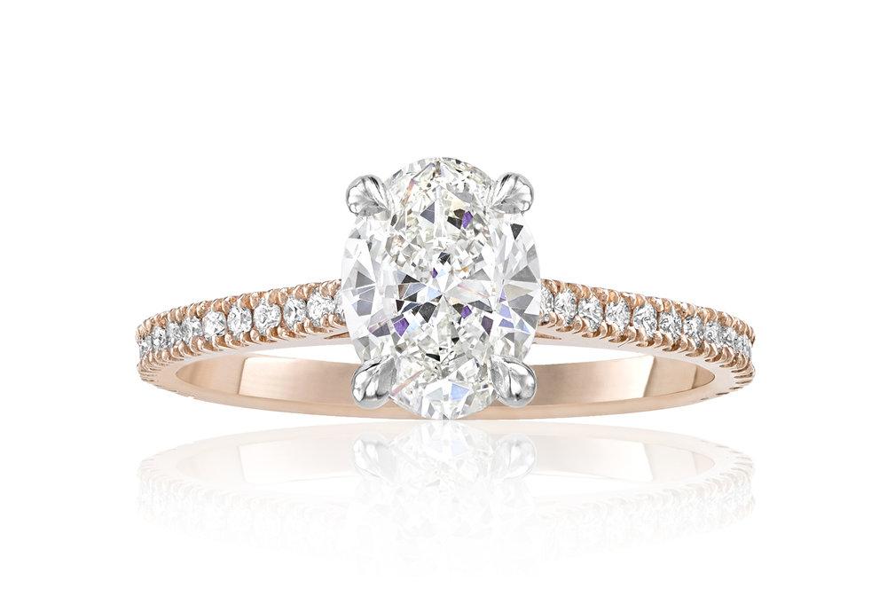 California Standard Ring.jpg