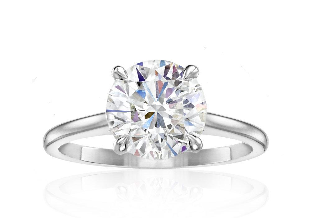 Cartagena Standard Ring.jpg