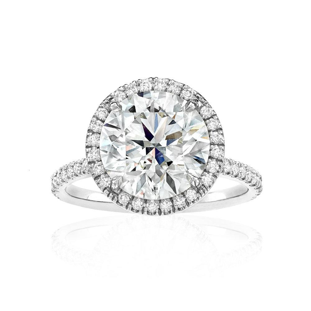 Standard Ring Dia.jpg