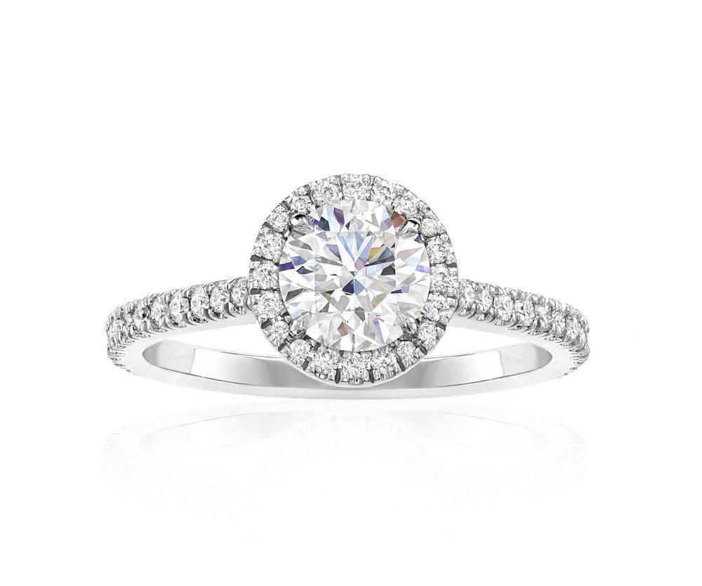 Olive Standard Ring.jpg
