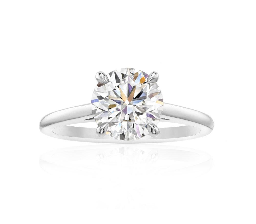 Sunflower Standard Ring.jpg