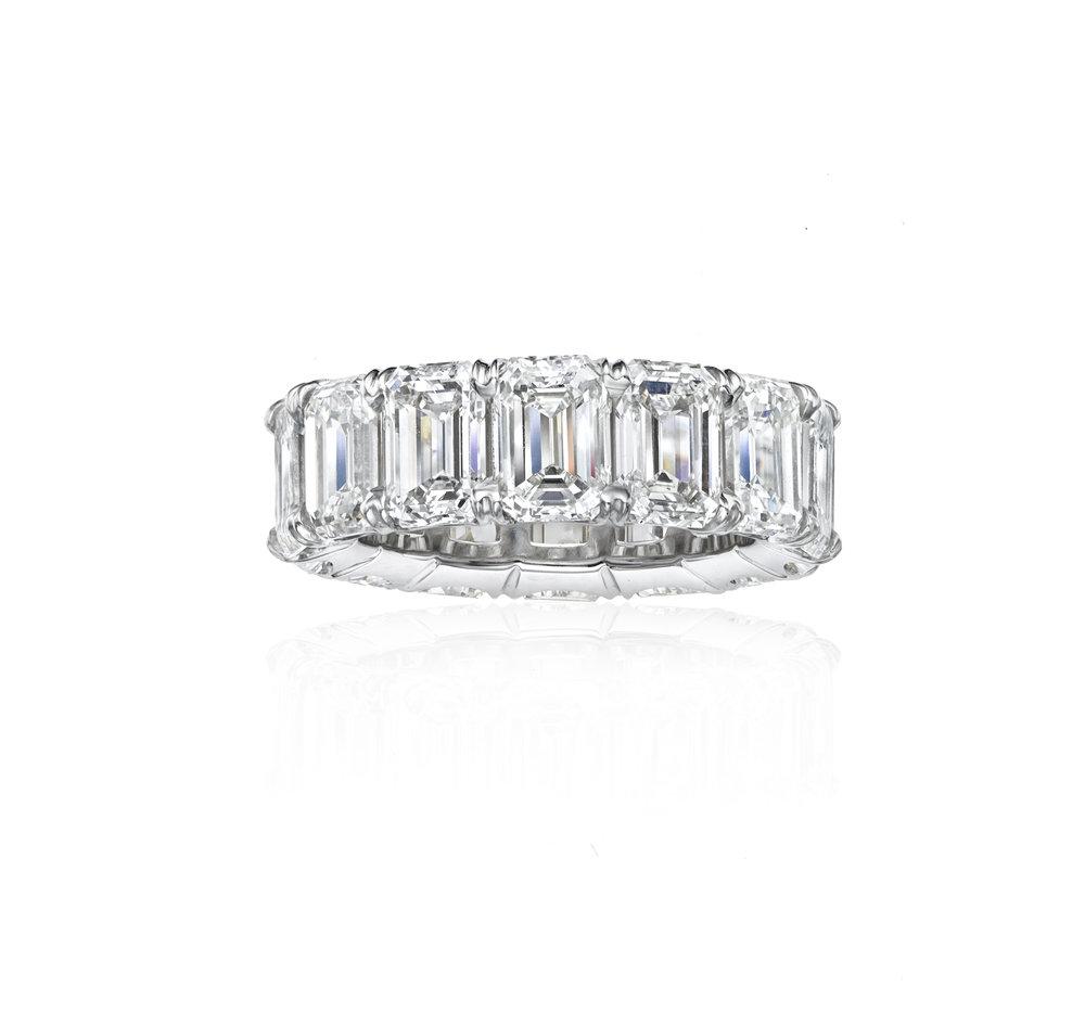 Marissa Standard Ring.jpg