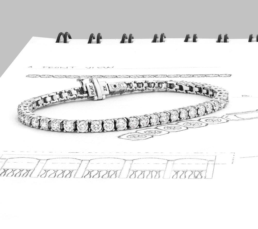 Napa Decade Bracelet Sketch .jpg