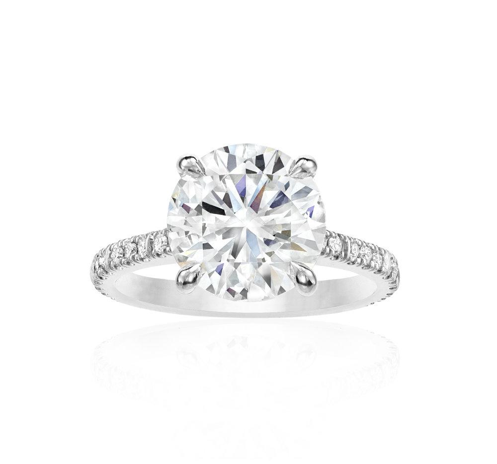 rumi Standard Ring.jpg