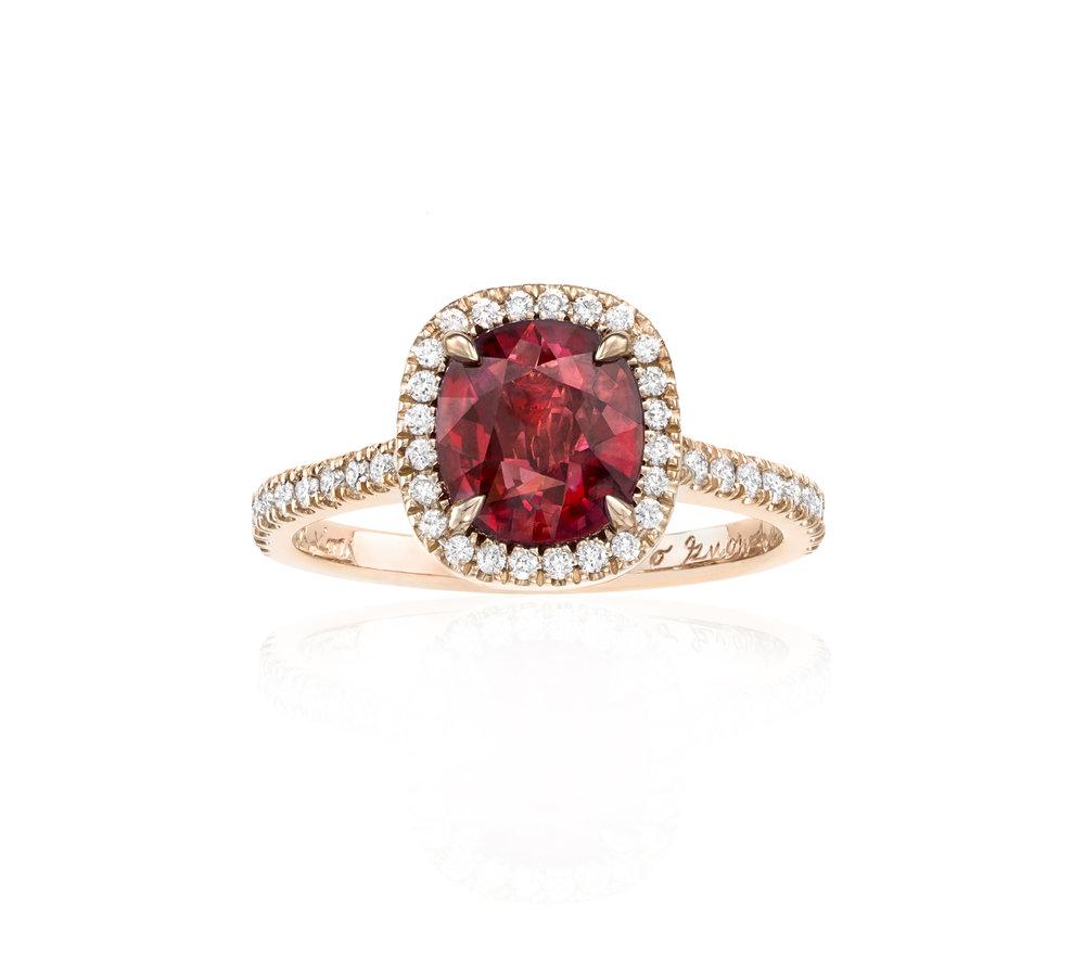 Wildflower Standard Ring.jpg