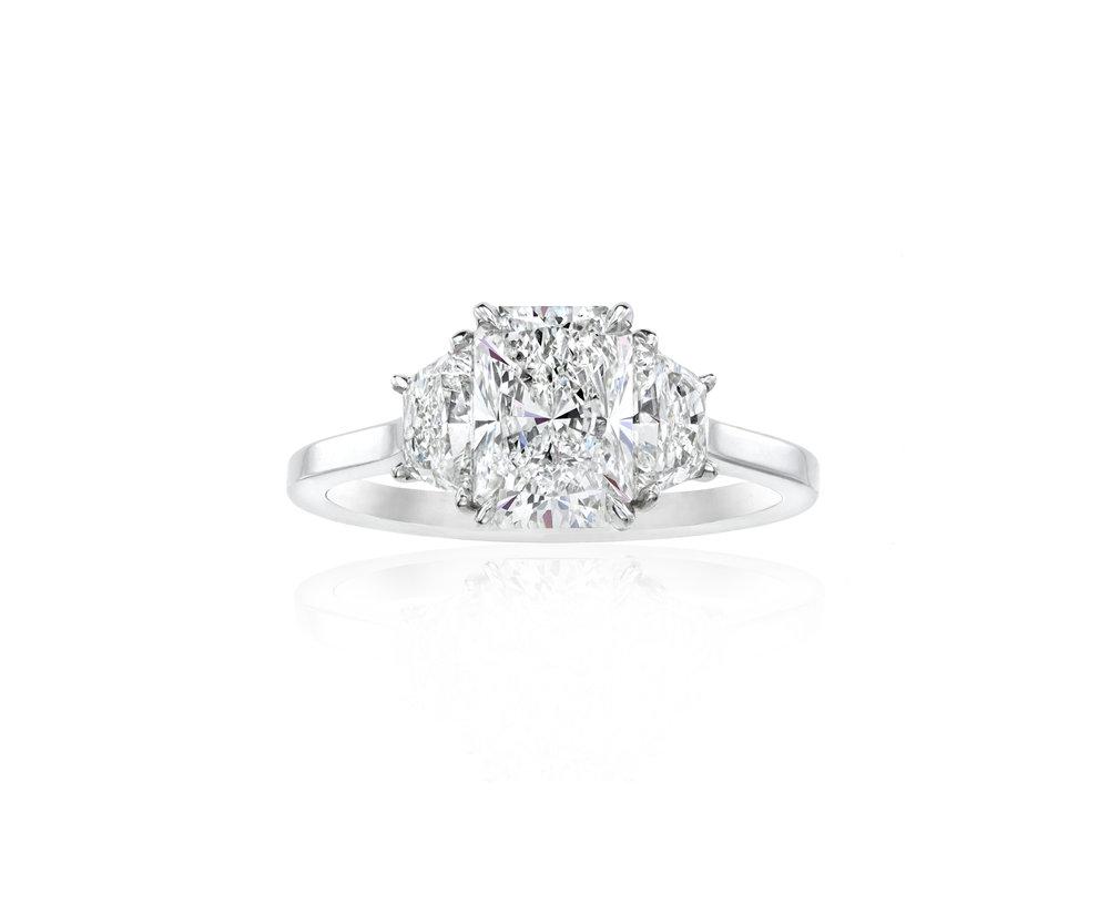 Amor Standard Ring.jpg