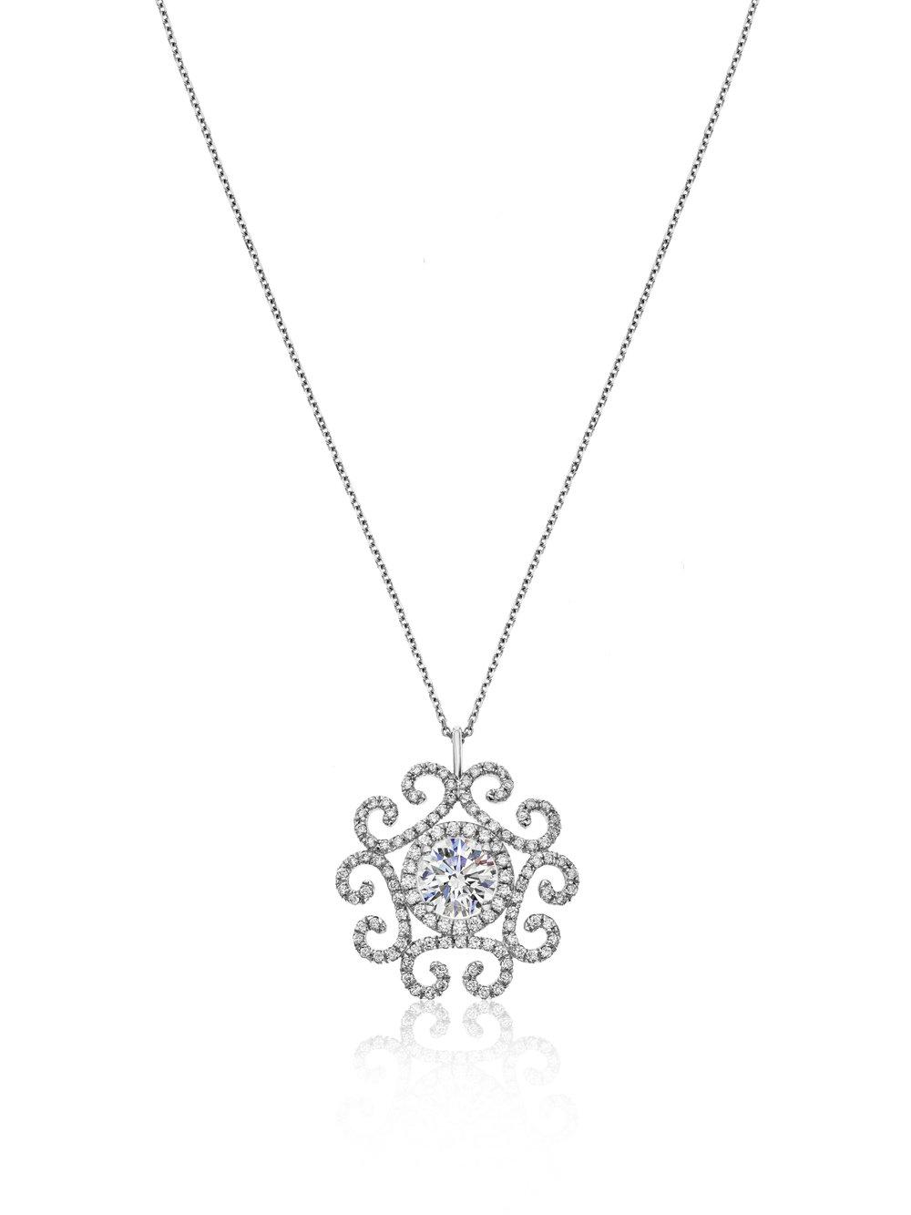 Diamond Pendant.jpeg