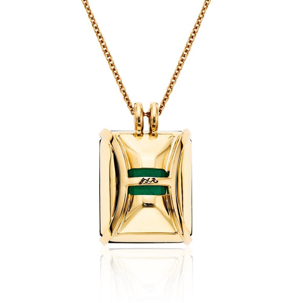 emeraldpendant.JPG