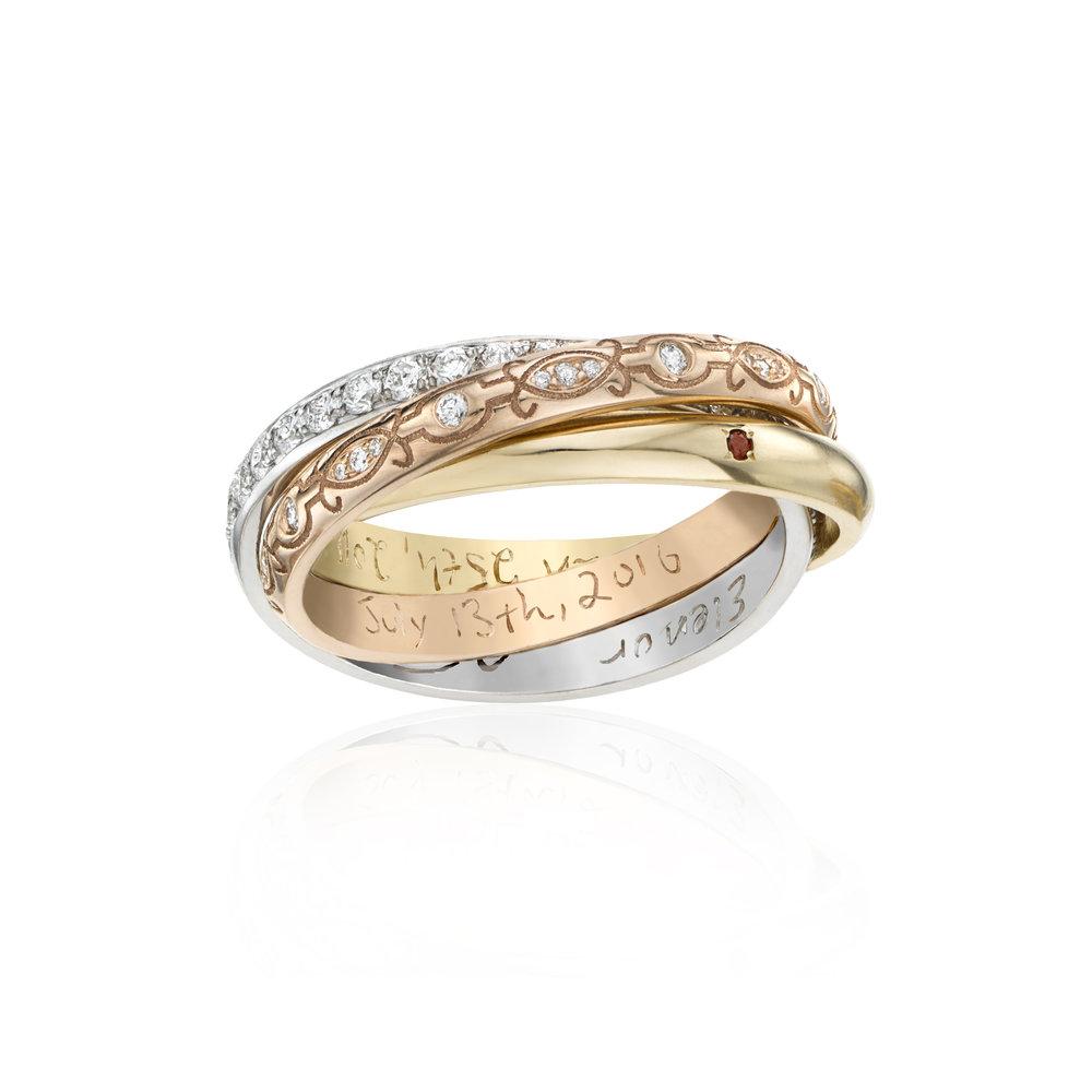 Bao ring.jpg