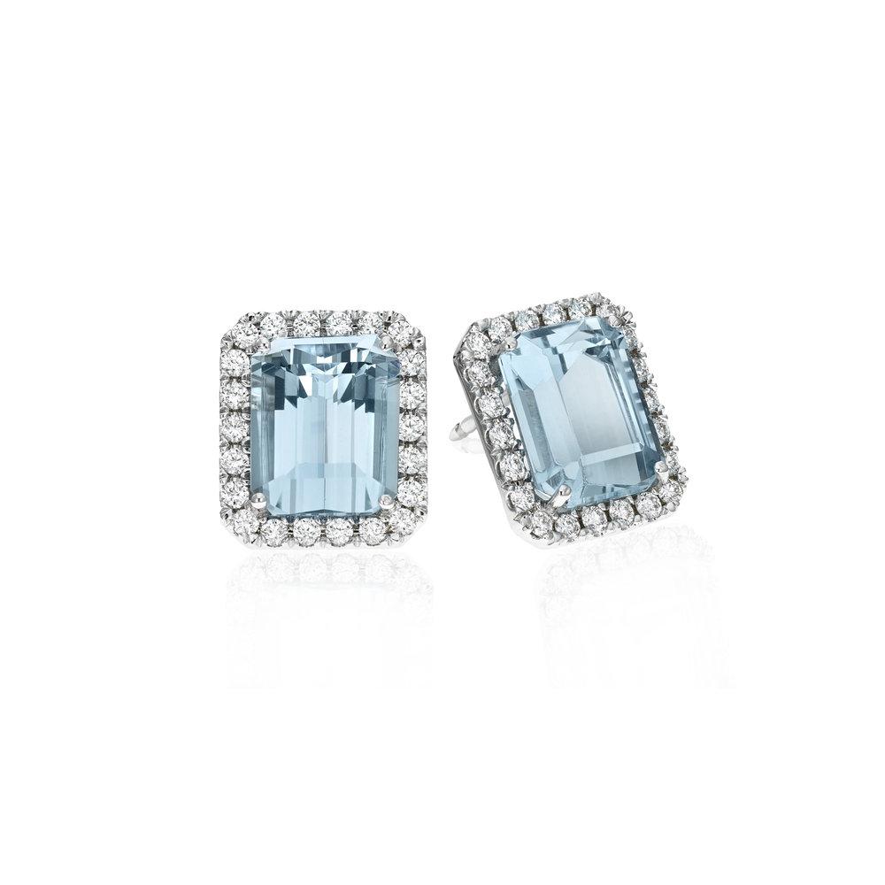 aquamarine Earrings.jpg