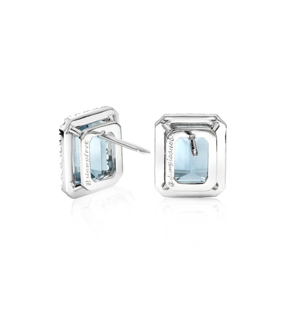 aquamarine earrings Back.jpg
