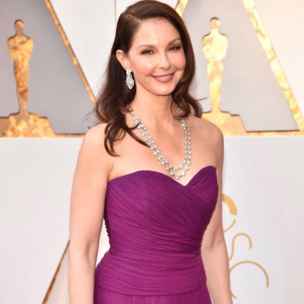 Ashley Judd.jpeg