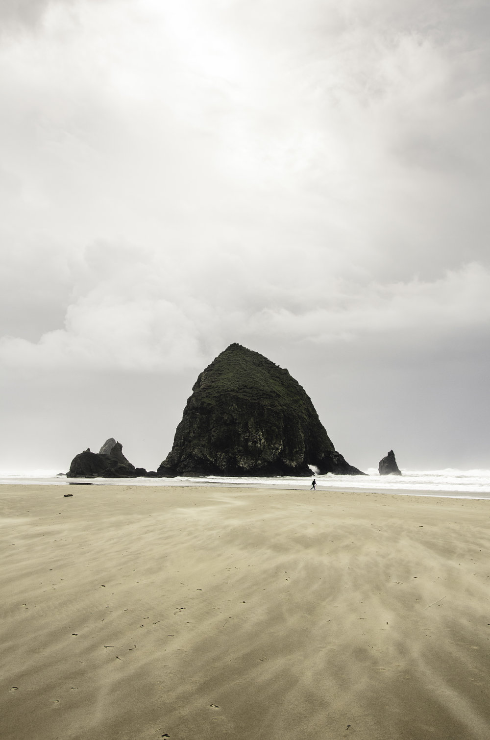 HaystackRock_2015 (1 of 1).jpg