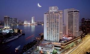 Starwood-Hotels