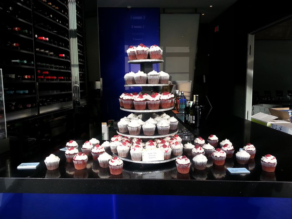 cupcakespread.jpg