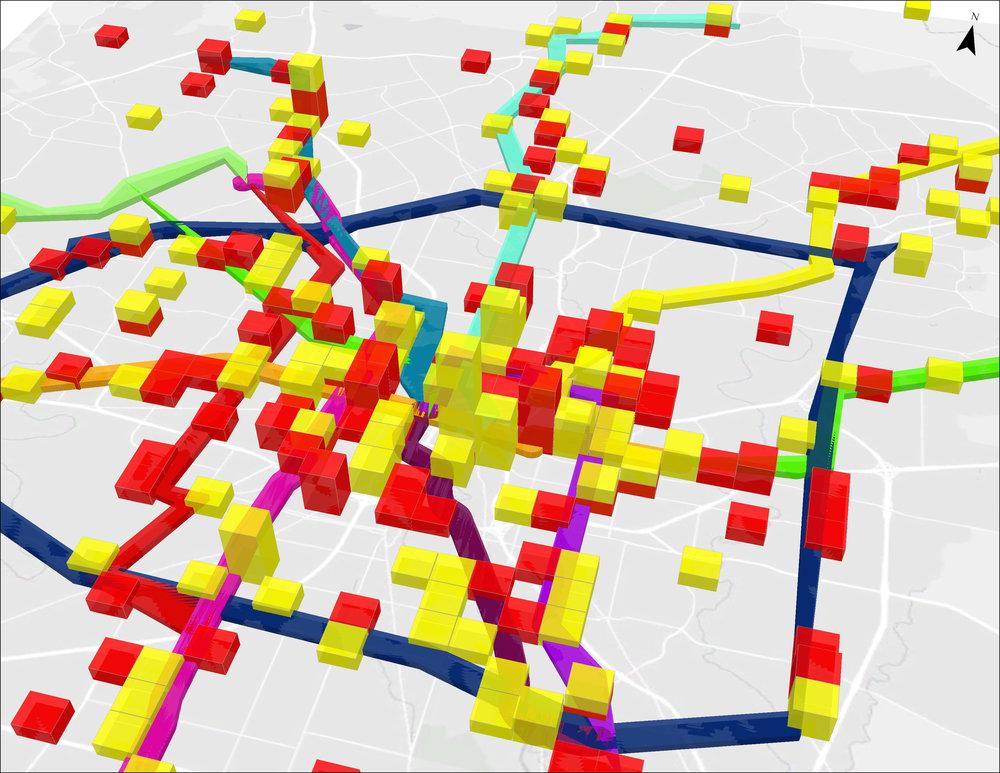 Lego_Test.jpg
