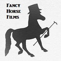 FancyHorseFilms w text logo.jpg