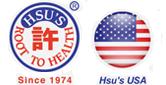 HSU logo_us.png