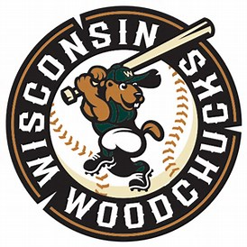 Woodchucks Logo.jpg
