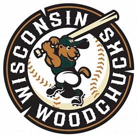 Woodchucks Logo.jpg