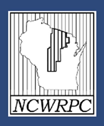 NCWRPC.jpg