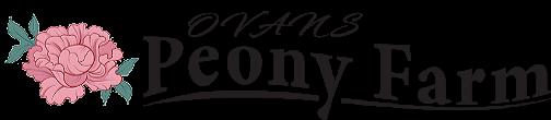 Ovans-Peony-Farm-Logo_edited.png