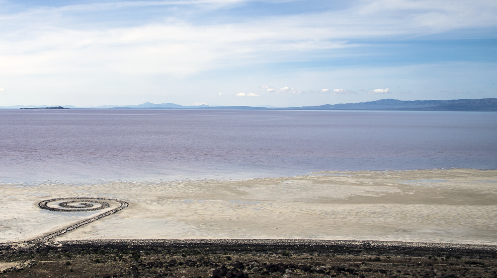 Spiral_Jetty_Cover.png