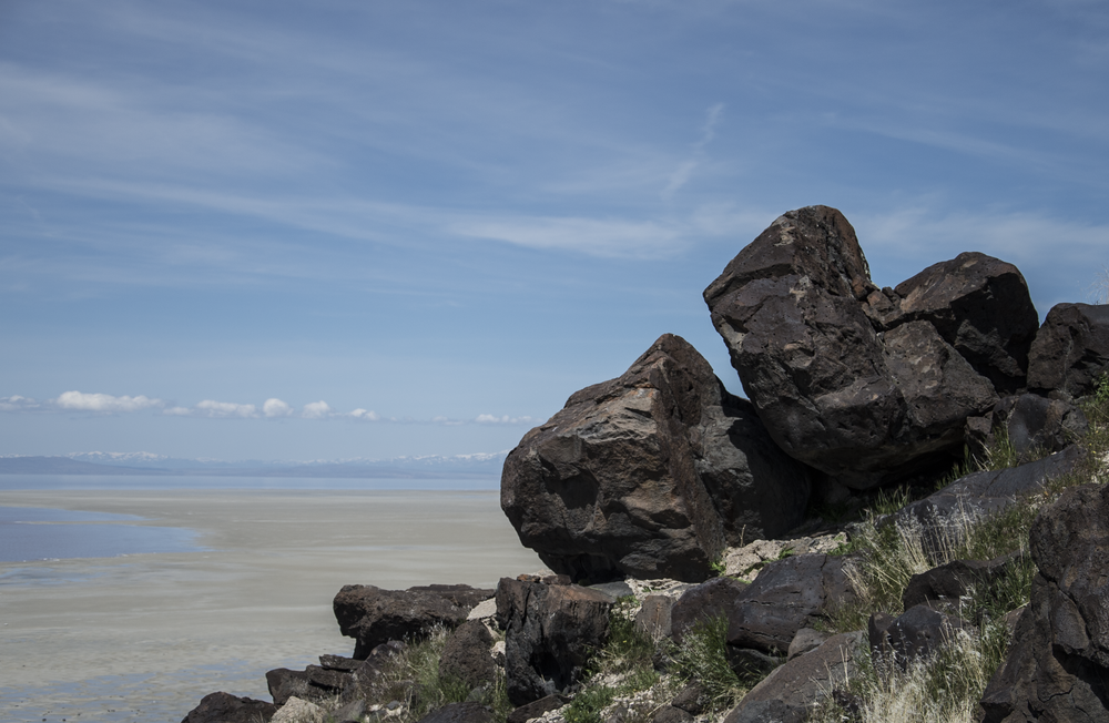 Spiral_Jetty_Rock_Out_Crop.png