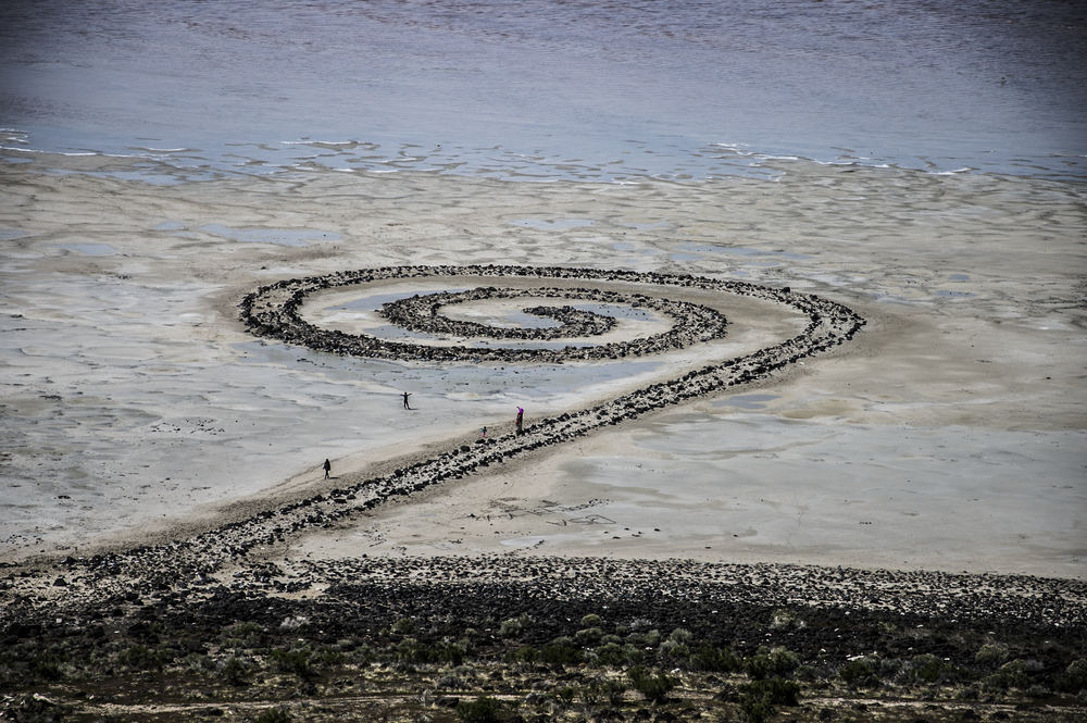 Spiral_Jetty_People.png