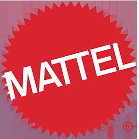 Mattel Resize.png