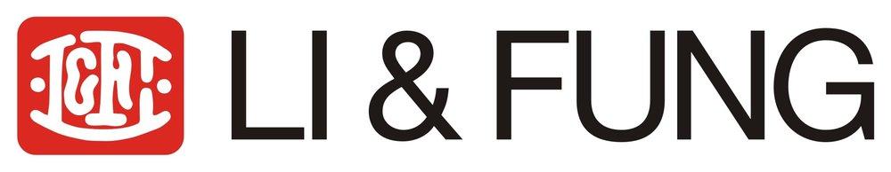 Li&Fung.jpg