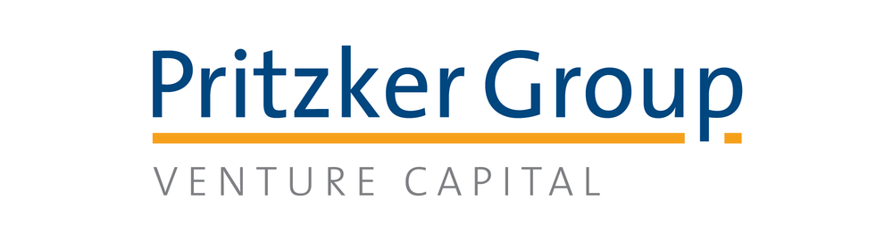 pritzker_group_vc.png