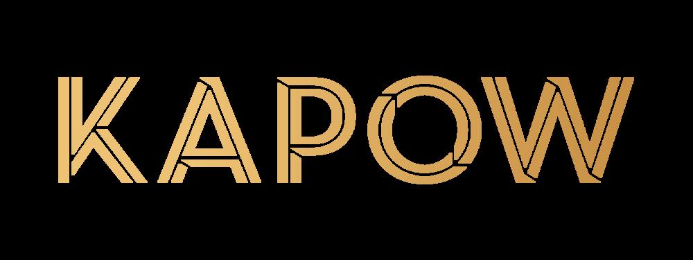 Kapow.png