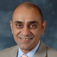 Abhinav Dhar CIO + SVP Digital Product Management & Innovation Walgreens