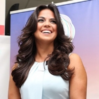 Sonia Guzman   Founder + CEO  Carson Life