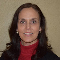 Laura Berg VP, Portfolio Management Kohl's Department Stores