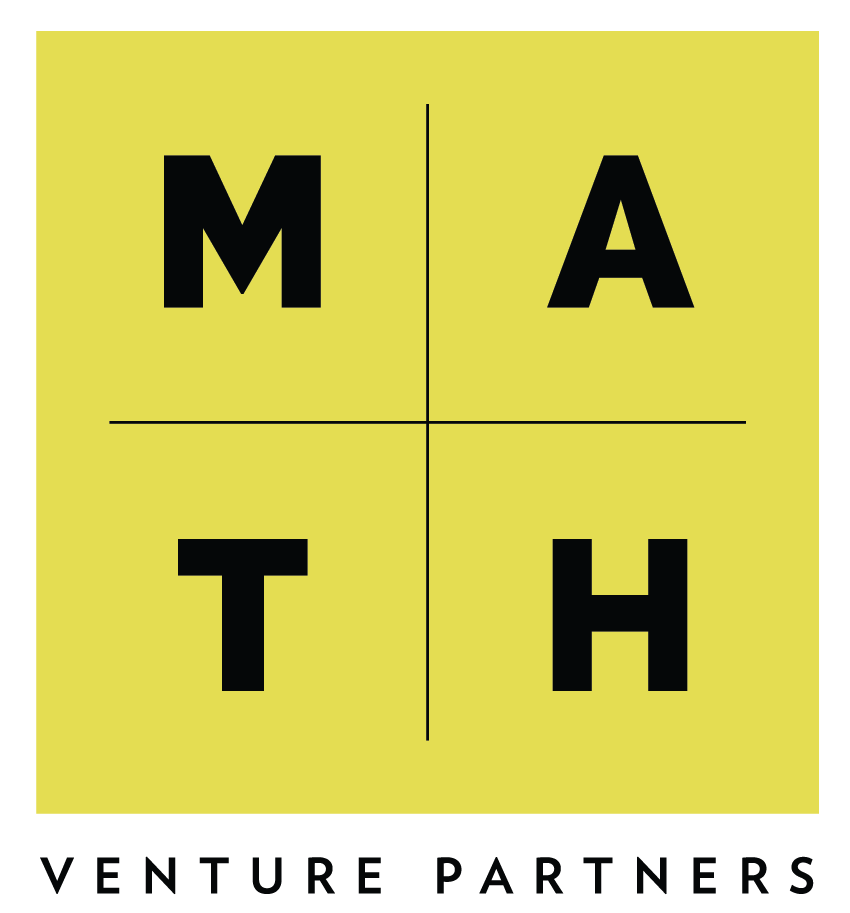 MathVenturePartners.png