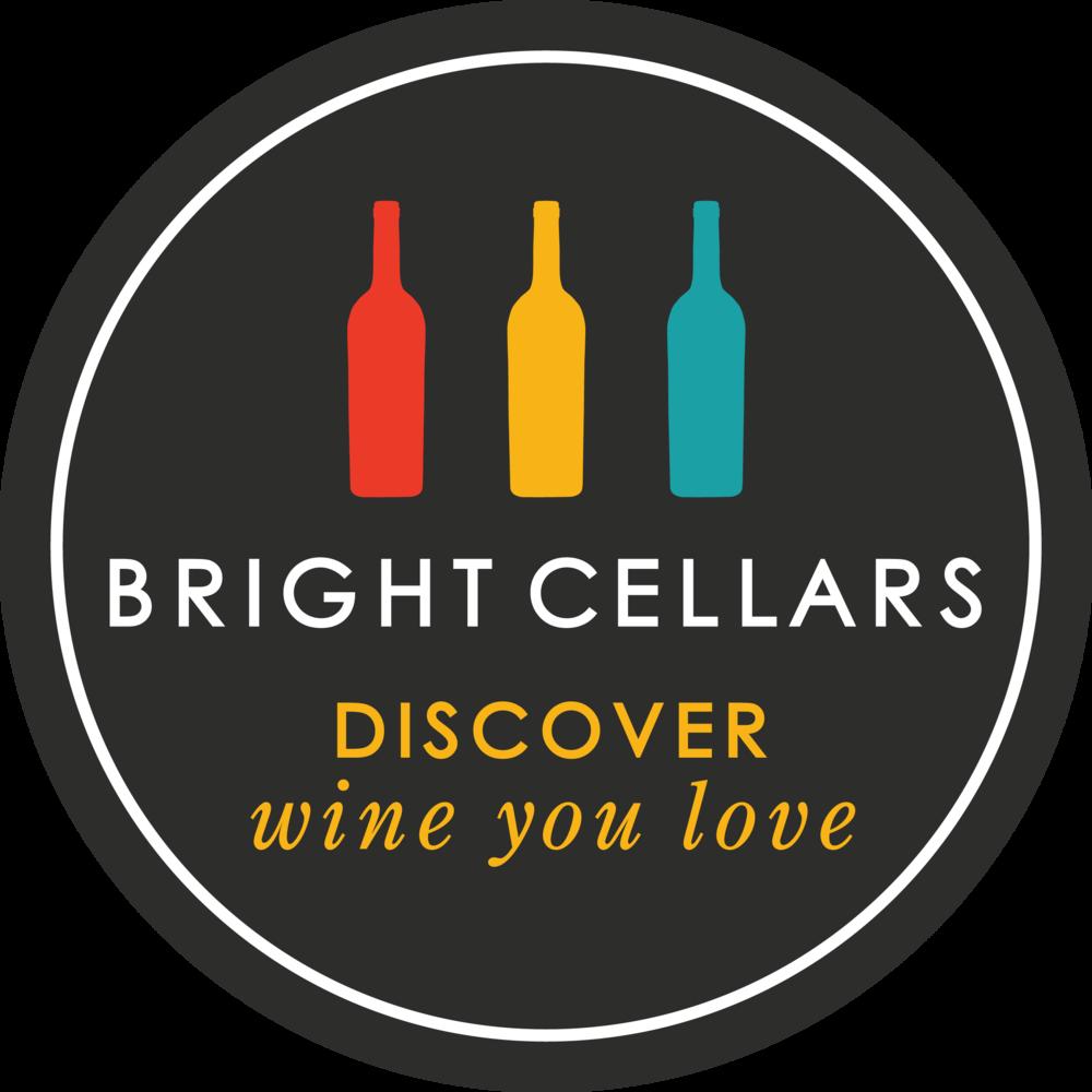 Bright Cellars.png