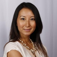 Elana Lian Investment Director Intel Capital