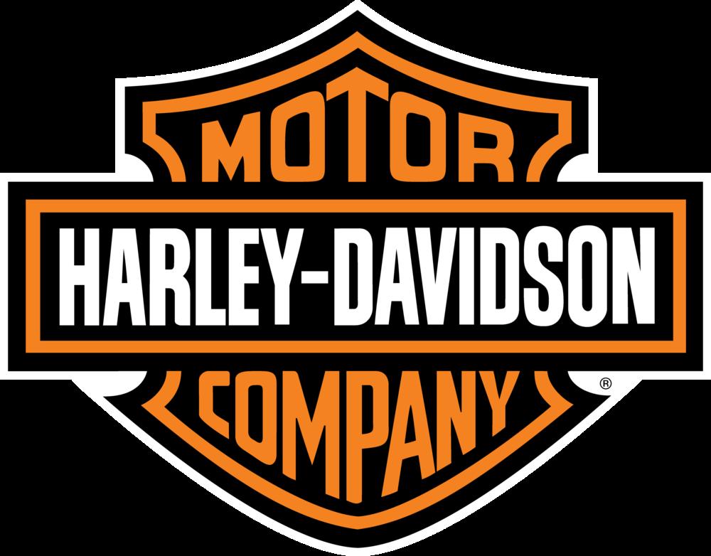 Harley Davidson.png