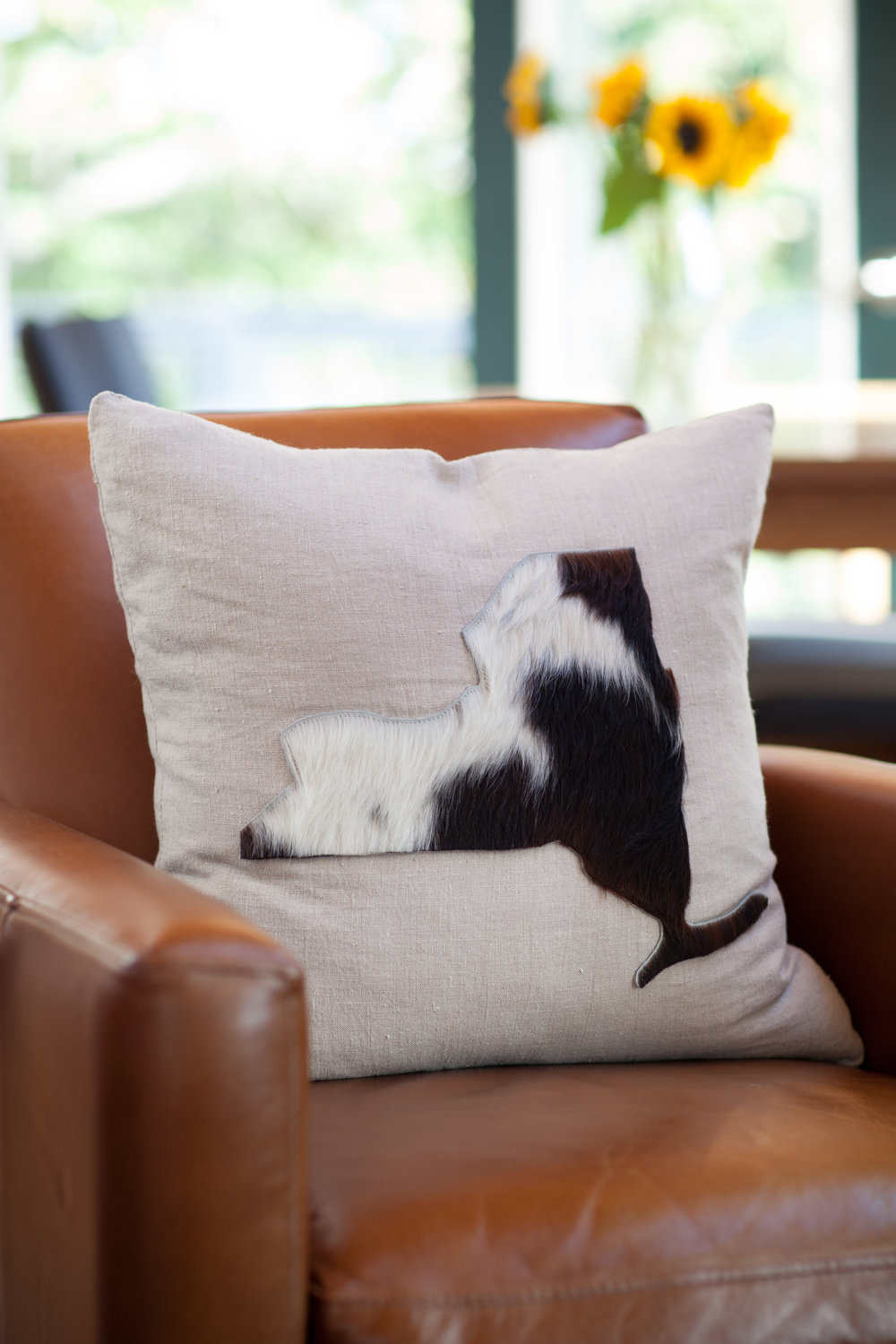 Eclectic Living - NY Pillow.jpg